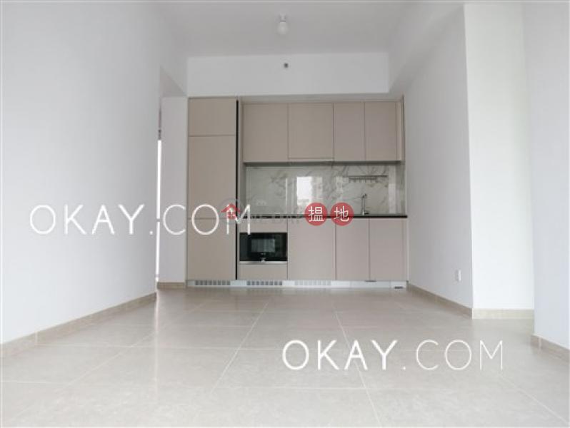 HK$ 41,600/ 月|RESIGLOW薄扶林-西區2房1廁,可養寵物,露台《RESIGLOW薄扶林出租單位》