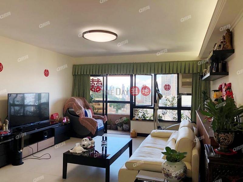 香港搵樓|租樓|二手盤|買樓| 搵地 | 住宅-出租樓盤|環境清靜,景觀開揚,市場罕有《瓊峰臺租盤》