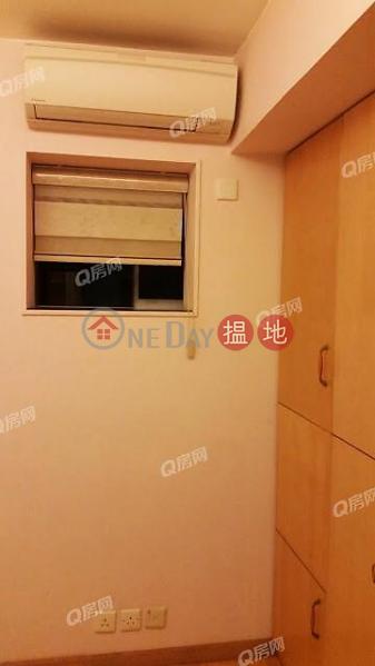 Block 25-27 Baguio Villa | 3 bedroom Low Floor Flat for Sale 550 Victoria Road | Western District Hong Kong | Sales, HK$ 18.8M
