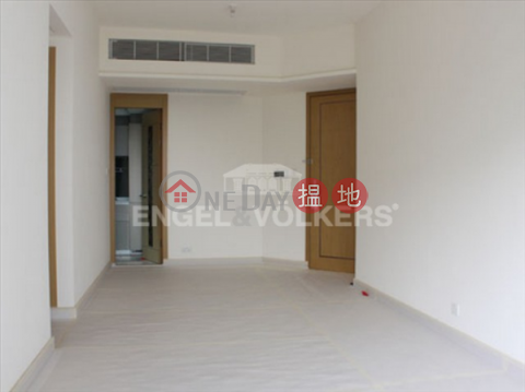 3 Bedroom Family Flat for Sale in Ap Lei Chau|Larvotto(Larvotto)Sales Listings (EVHK27853)_0