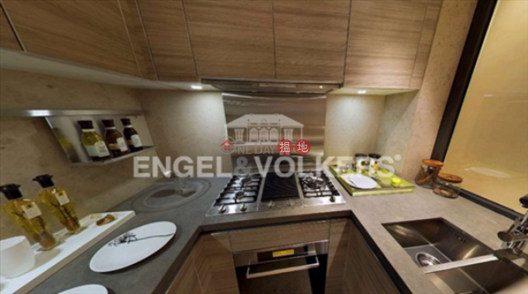 4 Bedroom Luxury Flat for Sale in Mid Levels West 2A Seymour Road | Western District Hong Kong Sales, HK$ 49.8M