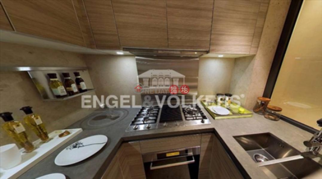 西半山4房豪宅筍盤出售|住宅單位|2A西摩道 | 西區|香港出售HK$ 4,980萬