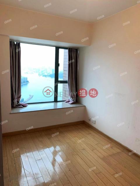 Tower 2 Island Resort | 3 bedroom High Floor Flat for Rent|Tower 2 Island Resort(Tower 2 Island Resort)Rental Listings (XGGD737700412)_0