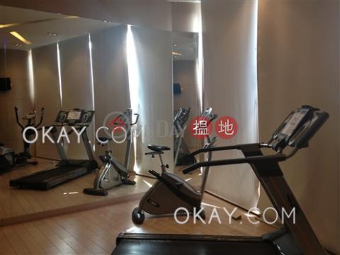 Cozy 2 bedroom on high floor with balcony & parking | Rental|Jadewater(Jadewater)Rental Listings (OKAY-R6247)_0