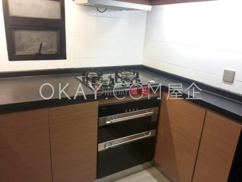 海雅閣|低層住宅|出租樓盤-HK$ 39,000/ 月