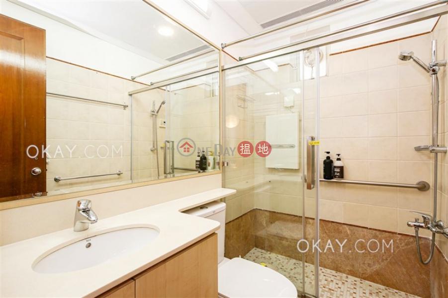 2房1廁,極高層,星級會所《星域軒出租單位》|星域軒(Star Crest)出租樓盤 (OKAY-R39976)