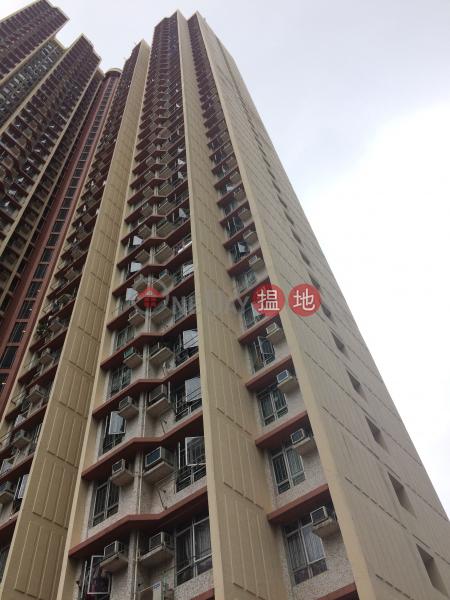 平田邨平真樓 (Ping Chun House, Ping Tin Estate) 藍田|搵地(OneDay)(4)