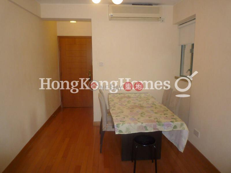 2 Bedroom Unit for Rent at Queen\'s Terrace 1 Queens Street   Western District, Hong Kong, Rental HK$ 23,800/ month