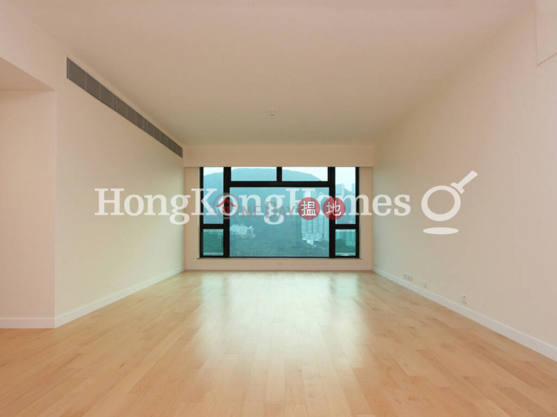 Property Search Hong Kong | OneDay | Residential, Rental Listings, 4 Bedroom Luxury Unit for Rent at The Leighton Hill Block2-9