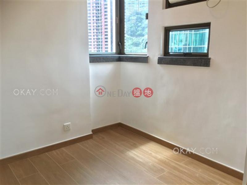 Popular 2 bedroom on high floor with racecourse views | Rental | 1 Wong Nai Chung Road | Wan Chai District, Hong Kong Rental | HK$ 30,800/ month