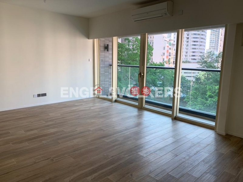 HK$ 40,000/ 月勝宗大廈-中區-中半山一房筍盤出租|住宅單位
