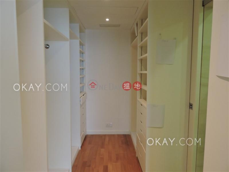 香港搵樓|租樓|二手盤|買樓| 搵地 | 住宅-出租樓盤3房2廁,實用率高,連車位,露台冠園出租單位