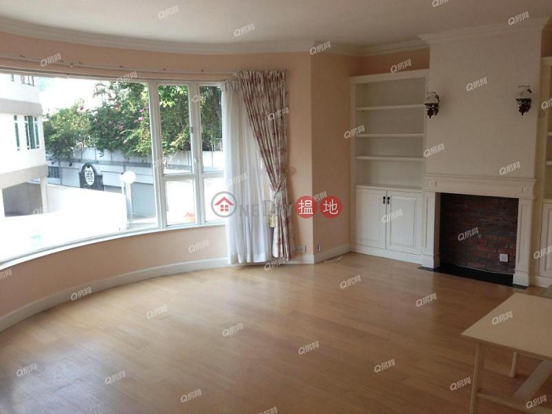 King\'s Park Villa Block 1 | 3 bedroom Mid Floor Flat for Sale 1 King\'s Park Rise | Yau Tsim Mong | Hong Kong Sales | HK$ 22.5M