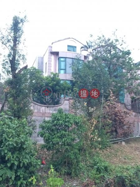 柏寧頓花園15座 (Burlingame Garden House 15) 西貢 搵地(OneDay)(1)