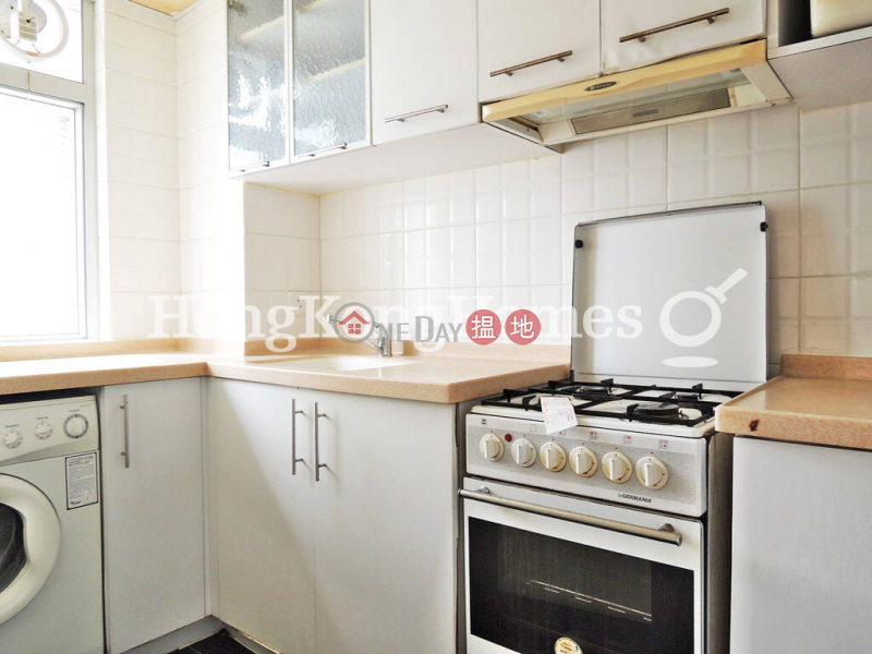 1 Bed Unit for Rent at Magnolia Mansion, Magnolia Mansion 景香樓 Rental Listings | Eastern District (Proway-LID29383R)