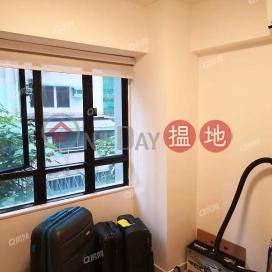Lascar Court | 2 bedroom Low Floor Flat for Sale