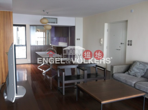 4 Bedroom Luxury Flat for Sale in Mid Levels West|Scenic Garden(Scenic Garden)Sales Listings (EVHK45635)_0