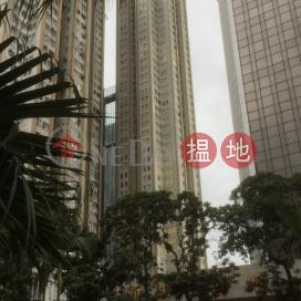 Causeway Centre Block A,Wan Chai, Hong Kong Island