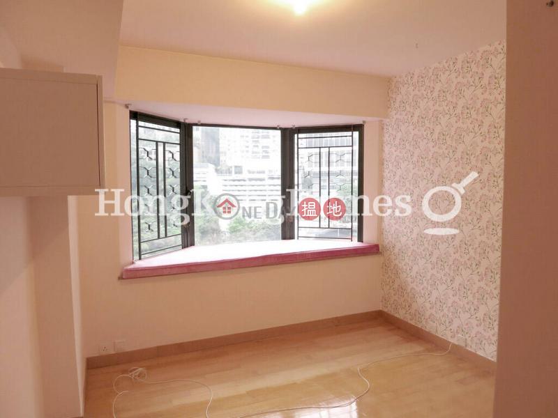 愛都大廈1座-未知|住宅-出租樓盤|HK$ 125,000/ 月