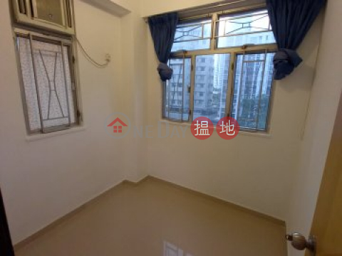Direct Landlord|Tuen MunDorboa Building(Dorboa Building)Rental Listings (97142-4439459605)_0