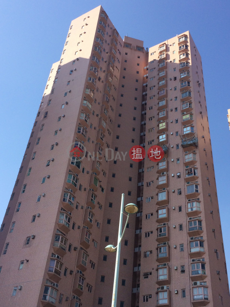 Hong Kong Gold Coast Block 3 (Hong Kong Gold Coast Block 3) So Kwun Wat|搵地(OneDay)(4)