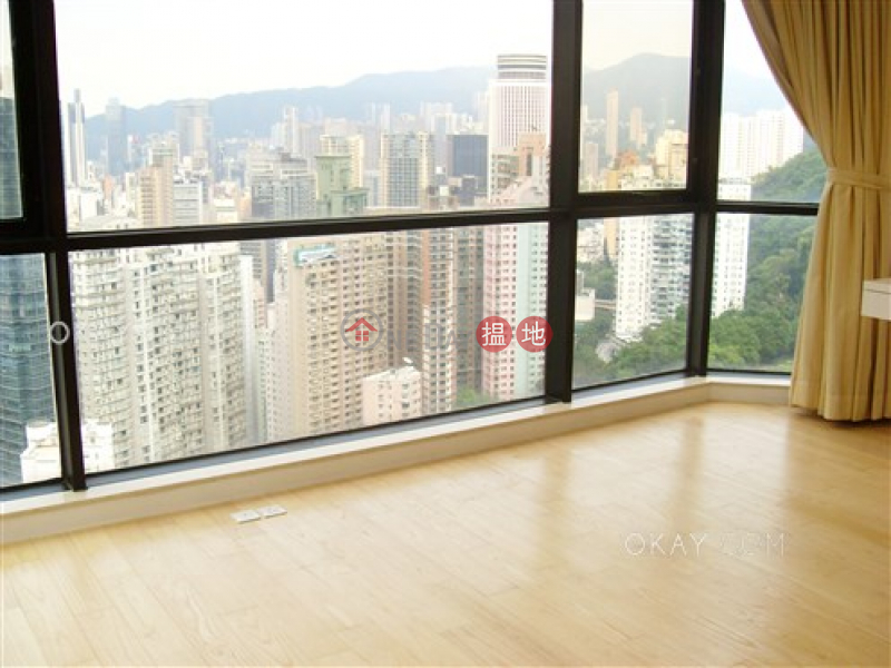 Tower 2 Regent On The Park High | Residential Rental Listings HK$ 120,000/ month