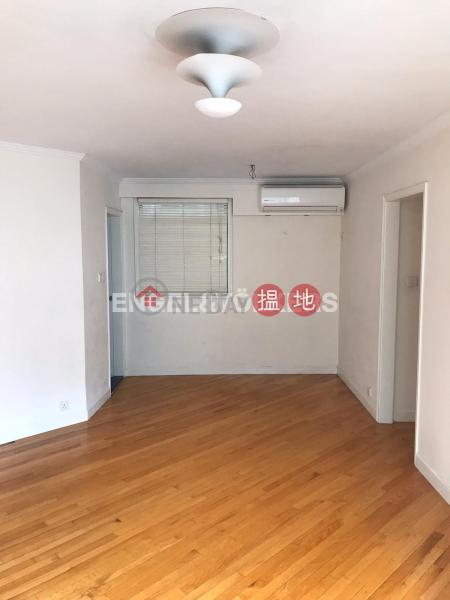 高雲臺請選擇|住宅出租樓盤-HK$ 39,000/ 月