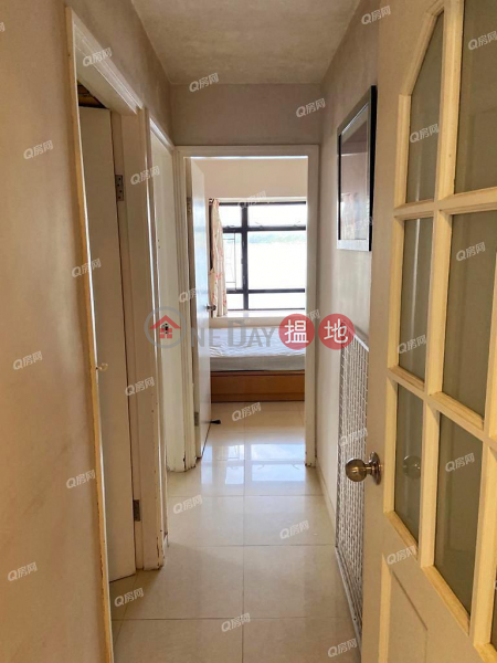 Property Search Hong Kong | OneDay | Residential, Sales Listings, Heng Fa Chuen Block 50 | 3 bedroom Low Floor Flat for Sale