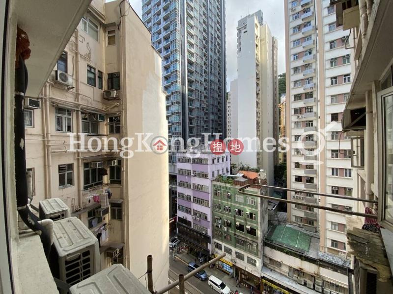 香港搵樓|租樓|二手盤|買樓| 搵地 | 住宅|出售樓盤利文樓兩房一廳單位出售
