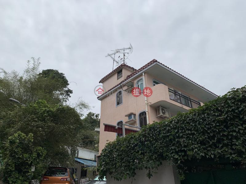 滘西新村 (Kau Sai San Chuen) 西貢|搵地(OneDay)(3)
