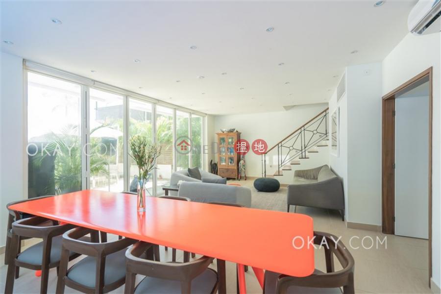 大坑口村-未知-住宅-出售樓盤HK$ 5,800萬