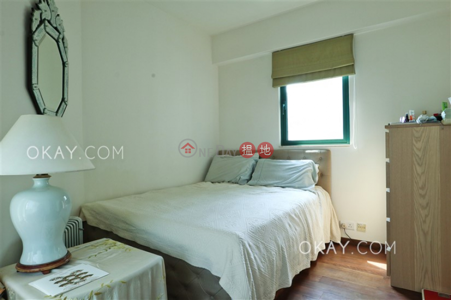 高逸華軒-中層|住宅出售樓盤HK$ 2,180萬