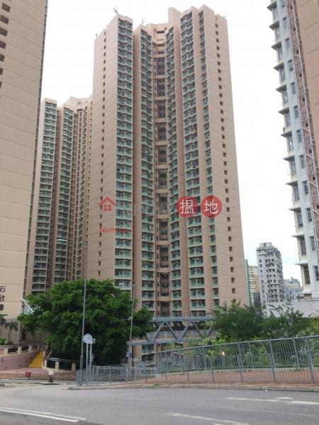 Shek Lei (II) Estate Shek Cheung House (Shek Lei (II) Estate Shek Cheung House) Kwai Chung|搵地(OneDay)(1)