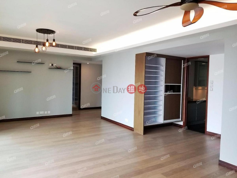 The Legend Block 1-2 | 4 bedroom Mid Floor Flat for Sale, 23 Tai Hang Drive | Wan Chai District | Hong Kong | Sales | HK$ 43.78M