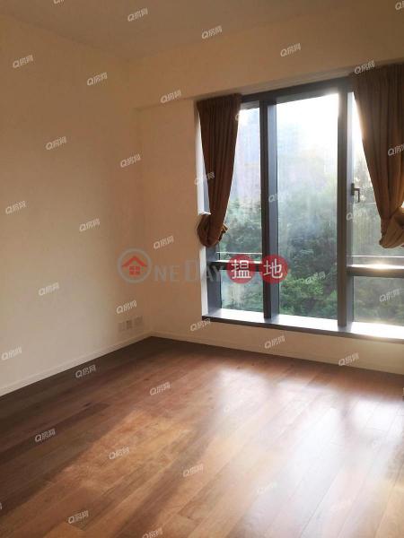 Homantin Hillside Tower 2 | 4 bedroom Mid Floor Flat for Sale | Homantin Hillside Tower 2 何文田山畔2座 Sales Listings
