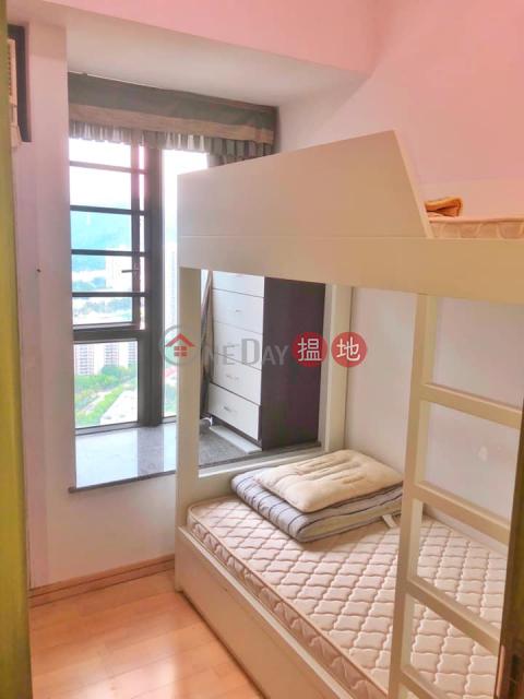 Top floor|Sheung ShuiNo.8 Royal Green(No.8 Royal Green)Sales Listings (52268-5617206688)_0