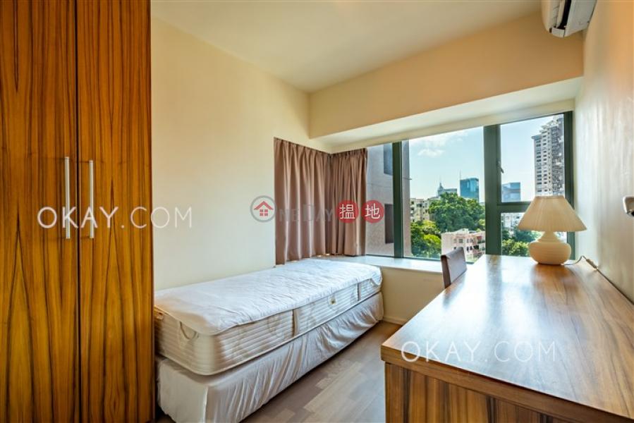 渣甸豪庭-高層-住宅出租樓盤|HK$ 48,000/ 月