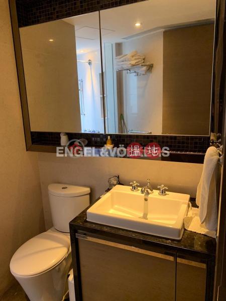 西營盤三房兩廳筍盤出售 住宅單位23興漢道   西區香港出售 HK$ 4,600萬