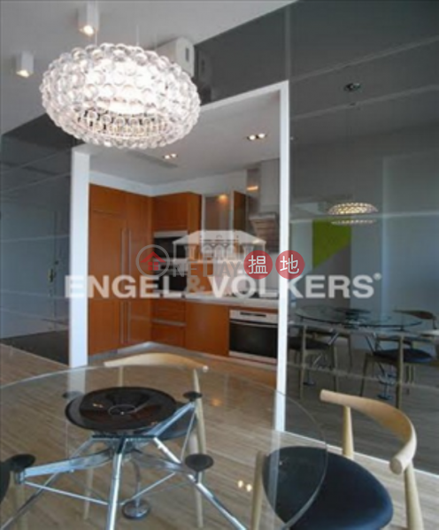 HK$ 40M Phase 4 Bel-Air On The Peak Residence Bel-Air Southern District 2 Bedroom Flat for Sale in Cyberport