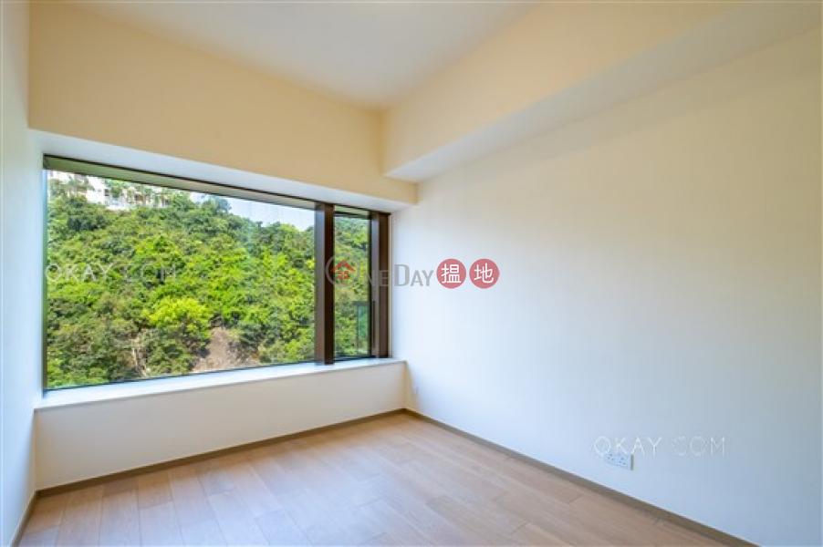 Tasteful 3 bedroom with balcony | Rental, Island Garden Tower 2 香島2座 Rental Listings | Eastern District (OKAY-R317307)