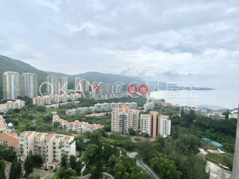 Discovery Bay, Phase 5 Greenvale Village, Greenburg Court (Block 2),High, Residential Sales Listings HK$ 9.38M