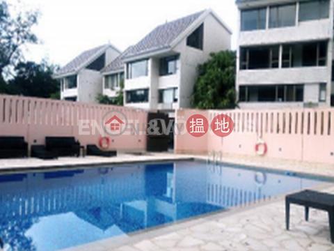 4 Bedroom Luxury Flat for Rent in Peak|Central DistrictMount Austin Estate(Mount Austin Estate)Rental Listings (EVHK42419)_0