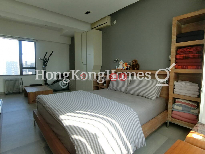 HK$ 18M Ying Piu Mansion | Western District 2 Bedroom Unit at Ying Piu Mansion | For Sale