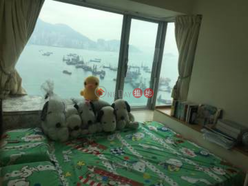 Property Search Hong Kong | OneDay | Residential, Rental Listings, Superb paranomic seaview unit for lease