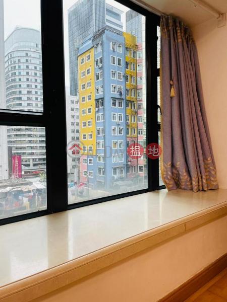 香港搵樓|租樓|二手盤|買樓| 搵地 | 住宅|出租樓盤-灣仔國泰新宇單位出租|住宅