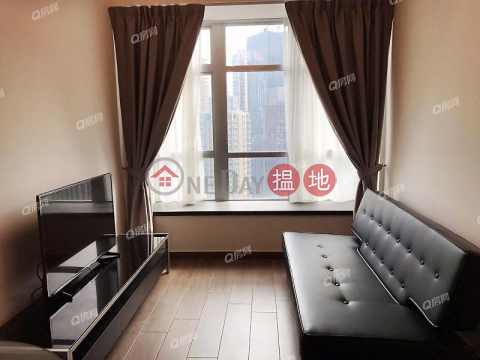 J Residence | 1 bedroom High Floor Flat for Sale|J Residence(J Residence)Sales Listings (XGGD794200156)_0