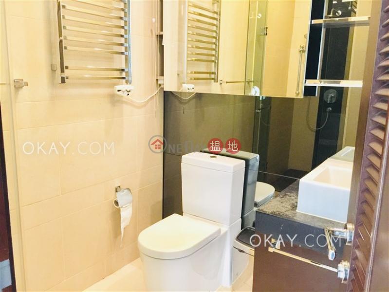HK$ 1,200萬嘉薈軒灣仔區-1房1廁,極高層,可養寵物,露台《嘉薈軒出售單位》