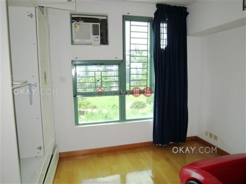 Rare 4 bedroom on high floor with sea views & terrace | For Sale, 56 Siena One Drive | Lantau Island Hong Kong Sales, HK$ 21M