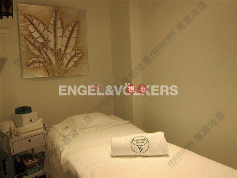 49-49C Elgin Street, Please Select Residential Rental Listings | HK$ 75,000/ month