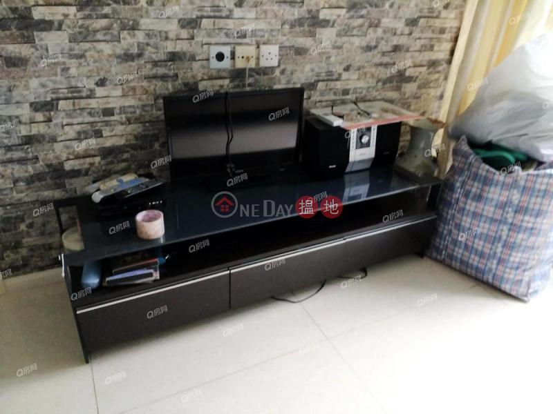 HK$ 980萬峻瀅|西貢-實用三房,名牌發展商《峻瀅買賣盤》